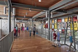 100 Safe House Design AIA Speaks On Safe School Design At The White
