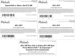 Pinned December 13th: 50% Off A Single Item & More At ... Pinned December 13th 50 Off A Single Item More At Michaels Promo Codes And Coupons Annoushka Code Black Friday 2019 Ad Deals Sales The Body Shop Coupon Malaysia Jerky Hut Electronic Where To Find Bed Bath Free Printable Coupons Online Flyer 05262019 062019 Weeklyadsus January 11th Urban Decay Discount Pregnancy Clothes Cheap Online How Use Canada Buy Sarees Usa Burlington Ma