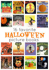 Halloween Picture Books For Third Graders by Halloween Read Alouds Fallcreekonline Org