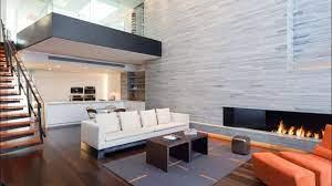 104 Interior House Design Photos Beautiful Youtube