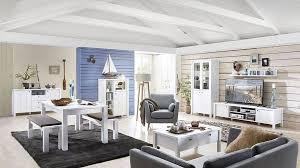 wohnzimmer im landhausstil entdecken mobel schulenburg