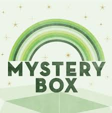Makeup Geek St. Patrick's Day Mystery Box - Available Now!   MSA Makeup Geek Eye Shadows From Phamexpo I M E L T F O R A K U P Black Friday 2017 Beauty Deals You Need To Know Glamour Discount Codes Looxi Beauty Tanner20 20 Off Devinah Cosmetics Makeupgeekcom Promo Codes August 2019 10 W Coupons Chanel Makeup Coupons American Girl Online Coupon Codes 2018 Order Your Products Now Sabrina Tajudin Malaysia I Love Dooney Code Browsesmart Deals 80s Purple Off Fitness First Dubai Costco For Avis Car Rental Gerda Spillmann Blog Make Up Geek Cell Phone Store Birchbox Coupon Get The Hit Gym Kit Or Made Easy