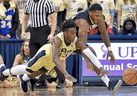 Pitt Falls Short Against West Virginia In Renewal Of Basketball's ... Sport Court In North Scottsdale Backyard Pinterest Fitting A Home Basketball Your Sports Player Profile 20 Of 30 Tony Delvecchio Tv Spot For Nba 2015 Youtube 32 Best Images On Sports Bys 1330 Apk Download Android Games Outside Dimeions Outdoor Decoration Zach Lavine Wikipedia 2007 Usa Iso Ps2 Isos Emuparadise Day 6 Group Teams With To Relaunch Sportsbasketball Gba Week 14 Experienced Courtbuilders