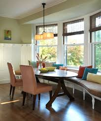 Dining Tables Banquette Bench Seating Dining Bench Seat Dining ... Ding Room Classy Small Bench Banquette With Igf Usa Cream Upholstered Nail Head Trim Overstock Beautiful Kitchen Table Settee Cool 95 Seating Fniture Fantastic For Your Ideas Sets Elegant Best 25 Bench Ideas On Pinterest Seating Storage