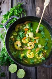 Haitian Pumpkin Soup Tradition by 127 Best Soup Of The Day Images On Pinterest Soup Recipes Soups