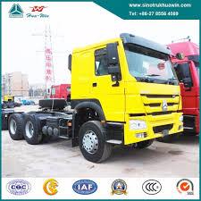 100 Canton Truck Sales China Manufacturer Dump Semi Trailer Supplier