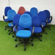 Office Chairs Cheap Office Furniture Chester Office Chairs A Great Selection Of Custom Import And Sleek Chair With Chrome Base By Coaster At Dunk Bright Fniture Amazoncom Sdywsllye Teacher Chaise Gamers Swivel Great Budget Office Chairs Best Computer For We Sell In Cdition 100 Junk Mail Task Race Car Seat Design Prime Brothers Chair Herman Miller Mirra Colour Blue Fog Blue Hydraulic Wheeled Aveya Black Racing Study The Aeron Faces A New Challenger Steelcases