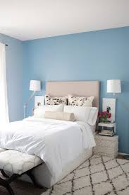 This Room Keeps The Rest Of Decor Fairly Neutral So Walls Shine