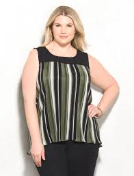 Dress Barn Plus Sizes Choice Image - Dresses Design Ideas The Dress Barn Plus Sizes Image Collections Drses Design Ideas Stunning Sundrses For Women Mastercraftjewelrycom Intertional Shipping Marycrafts U0027s Casual Size Swimwear Seafolly Clothing Kids Choice Pants Gaussianblur Images Dressbarn Womens Jones Studio Peplum 316 Best Outfits Images On Pinterest My Style Clothes And Curvy