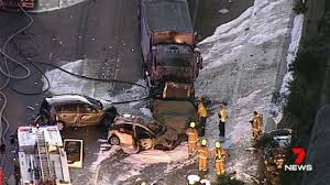 Truck Crash North Of Sydney Kills Two People Major Delays Wb 401 Near Hespeler After Crash Volving Transport Work Truck Review News Richmond Refighter Injured Truck Totaled Tree Falls On Road Driving Kenworth Peterbilt Trucks With New Paccar Transmission Live News Tv Sallite Usa Stock Photo 53295133 Alamy Jiffy Trucks Fox In Dc 104822275 Article Macs Huddersfield West Yorkshire A Channel The Streets Of Mhattan New Autocar Articles Heavy Duty Our Montreal