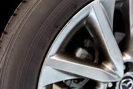 How Do I Repair A 'Curbed' Wheel? | News | Cars.com