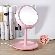 Bathroom Mirrors Ikea Egypt by Online Buy Wholesale Makeup Vanity Table From China Makeup Vanity