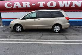 Car Town Monroe - 2009 Toyota Sienna LE Buy Here Pay Used Cars Monroe La 71201 Jd Byrider New Car Dealer Buick Gmc Groulx Automotive Near 2018 Chevy Silverado 1500 Overview Ryan Mazda Cx5 For Sale In Lee Edwards 2003 Ford Mustang By Owner 71203 Jim Taylor Chevrolet Rayville Fagan Truck Trailer Janesville Wisconsin Sells Isuzu Hixson Of Dealership 71202 Mazda3 Town Lacars West Monroepreowned A Bastrop Ruston Minden 2500hd Model