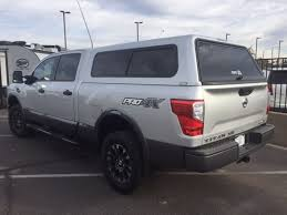 2017 Nissan Camper Shell Truck Toppers Truck Caps | Mesa AZ 85202 Leer 100xr Topperking Providing All Of Tampa Bay Zseries Are Truck Cap Or Shell Youtube Leer Raider Truck Caps New Used Ishlers Caps Serving Central Pennsylvania For Over 32 Years Canopy Dealers G0sorg Dfw Camper Corral Mobile Living And Suv Accsories My Lifted Trucks Ideas Any Advice On Truck Caps Aka Camper Shells Page 2 Airstream A Toppers Sales Service In Lakewood Littleton Colorado