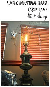 Aladdin Caboose Wall Lamp by 15 Best Oil Lamps Images On Pinterest Oil Lamps Vintage Lamps