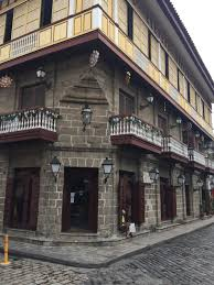 Kaluhdoscope Zen Rooms Manila Office