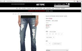 Hot Topic Coupon Codes 2018 - Renu Coupons 2018 Pink Parcel Student Discount University Frames Coupon Code 30 Torrid Coupons 50 Off Hotel Deals Melbourne Groupon Promo Codes November 2019 Findercom 40 Off Fashion Coupon Codes 11 Valid Coupons Today Updated 200319 Video Tutorial How To Save Your Money With Vivaterra Snapy Pizza Frenchs Boots Kz Swag Shop Promo October Firkin Kegler Cheap Cookware Uk Aladdin Pantages Email Sign Up Wiringproducts Com Willoughby Book Club