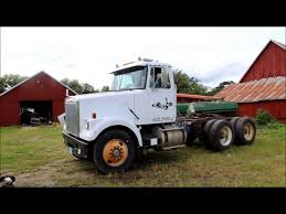 1987 White WCM Semi Truck For Sale | Sold At Auction June 24, 2015 ... Truck And Trailer Auction In Oskaloosa Kansas By Purple Wave Russell World Auctions Wta_auctions Twitter 18 Wheelers For Sale New Car Models 2019 20 1999 Kenworth W900l Semi Truck Item H4560 Sold August 1 Transport Trucks Trailers Buy Tractor For Jamaica Heavy Duty Online Key Auctioneers Brakpan Gauteng Plant The Auctioneer