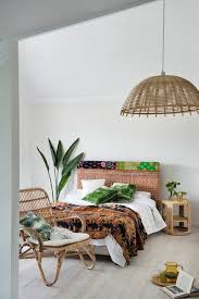 45 of the best bohemian style bedrooms 27 is amazing