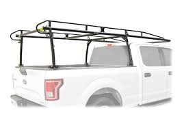 Pro II Super-Duty Steel Cargo Rack (For Trucks Without Caps) Legs ... Leitner Designs Active Cargo System Full Size 512 Foot Asrr5 Adrian Steel Cargo Rack Roller Kit Model Rr5 Inlad Truck Rent A Roof Box In Surrey Greater Vancouver Modula Racks Apex Basket Folding Carriers Discount Ramps For Compact Vans Alinum Plus Fab Fours Rr721 72 Black Powdercoated Tacoma Bed Active System Short Toyota Trucks Pickup Smline Ii Load 1425w X 1358l By Thule Xsporter 500 Pro Extralarge With Wind Fairing 6212 60 Carrier Luggage Hauler Or Car Hitch 2 Ram With 64foot