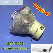 100 sony kdf 55e2000 l replacement sony vpl cx100