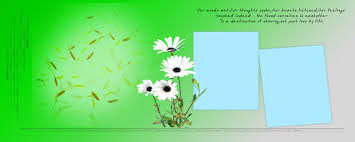 Karizma Album Jpj Files Free DownloadPart 2 12X18