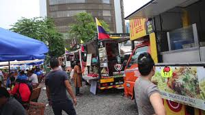KARNIVAL FOOD TRUCK 101 WILAYAH PERSEKUTUAN 2017, SHWP - YouTube Food Truck Stories With Oink And Moo Bbq Spark Market Solutions A 101 The Virginia Battle Beer Competion Staunton Slideshow Best Trucks In America 2017 Peached Tortilla Austin Roaming Hunger Montreal 2015 Pinterest Truck Cary Woman Finds Her Passion Stuft Food News Obsver Wednesday At Brandon Lutheran Kdlt Hella Vegan Eats Trailer Wrap Custom Vehicle Wraps Supplies A Handy Checklist Operator Epicurus Brings The First Solarpowered To Pasadena