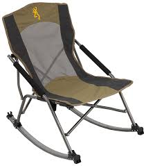 Amazon.com : Browning Camping Cabin Chair : Sports & Outdoors Vakind Philippines Portable Chairs For Sale Prices Ultralight Folding Alinum Alloy Mo End 11120 259 Pm Victorian Ladies Fold Up Rocking Chair For Sale Antiques Helinox Two Rocker Uk Ultralight Outdoor Gear Patio Brands Review In Shop Outsunny 3 Piece Folding And Table Set Backuntrycom Gci Roadtrip Review 50 Campfires Gigatent Camping With Footrest Green Cc 003 T 10 Best 2019 Freestyle That Rock Gearjunkie