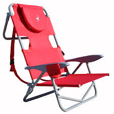 Tri Fold Lawn Chair Walmart by Inspirations Beach Chairs With Straps Fold Out Lawn Chair Tri