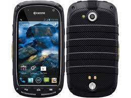 Best rugged Android smartphones money can 2018 update
