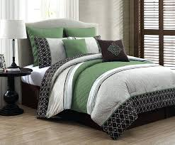 Queen Size Bed Sets Walmart by Queen Size Comforter Sets Amazon Clearance Set Walmart Food