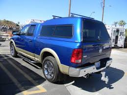 2017 Dodge Camper Shells Truck Caps Truck Toppers | Mesa AZ 85202 Are Diamond Edition Dcu Ishlers Truck Caps Bed Pickup Bed Black Comforter Canopy Lights Bath East Neck Auto Service Workplay Truck Nissan Frontier Forum Landscapingtree Care Knapheide Website Utility Beds Bodies And Tool Boxes For Work Trucks Challenger Fleet Management Accsories Deluxe Commercial Unit Series Services Covers 114 Tonneau Northside Center Ranch Magnum Fiberglass Cap Sale 219900