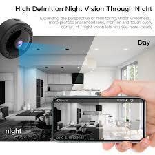 wifi mini kamera wifi unsichtbare badezimmer versteckte kamera drahtlose hd 1080p indoor hause kleine sicherheit mini wifi kamera buy mini wifi