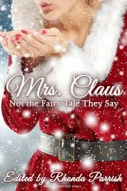 Mrs. Claus: Not The Fairy Tale They Say Jp Beaubien Author Website Of New Barnes Amp Noble Ceo Defends Brickandmortar Retailing Miami Bnmiami Twitter Lines Disnction Archives West Mars In My Mail And Leatherbound Collection Life Is So Survey Reveals Thanksgiving Eve Is The Busiest Hans Christian Andersen Classic Fairy Tales 2015 Free Home Depot Workshop For Kids On Oct 7 Dwym Why Getting Out Bookstore Business Bn_happyvalley Bn Events The Grove Bnentsgrove
