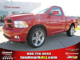 Dodge » 2011 Dodge Ram 1500 Rt Specs - Car And Auto Pictures All ... Dodge Ram Srt10 Wikipedia 2015 Durango Information And Photos Zombiedrive 1500 Crew Cab Sport 4x4 2013 Youtube Class 6 Dump Truck As Well Tarp Repair And Buddy L Hydraulic Or Rt For Sale Has Srt On Cars Design Ideas With Hd Dodgert Gallery Luka Auto Restorations 1970 Challenger 440 Rtse 2014 Reviews Rating Motor Trend Rt Wheels Dodge Ram Forum Forums Owners Club 2009 57 Hemi Black Mamba Used 2016 Grand Caravan Fwd Minivvan 34532