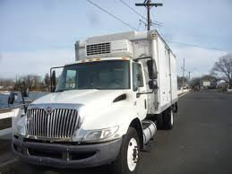 USED 2007 INTERNATIONAL 4300 REEFER TRUCK FOR SALE IN IN NEW JERSEY ... Refrigerated Delivery Truck Stock Photo Image Of Cold Freezer Intertional Van Trucks Box In Virginia For Sale Used 2018 Isuzu 16 Feet Refrigerated Truck Stks1718 Truckmax Bodies Truck Transport Dubai Uae Chiller Vanfreezer Pickup 2008 Gmc 24 Foot Youtube Meat Hook Refrigerated Body China Used Whosale Aliba 2007 Freightliner M2 Sales For Less Honolu Hi On Buyllsearch Photos Images Nissan