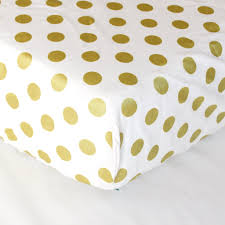Nursery Crib Bedding Sets U003e by Yellow Crib Bedding Yellow Giraffe Crib Bedding Sunkissed This