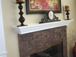 Wood Fireplace Mantel Shelves Designs by Fireplace Mantels