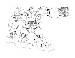 Coloriage Franky Gulli A Imprimer Printable Coloring 38 Meilleur De Franky Gulli Coloriage Coloriage Coloriage Transformers Bumblebee Voiture