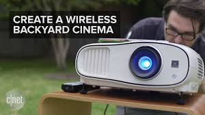 Set Up Your Own Wireless Backyard Cinema Backyard Projector Screen Project Pictures With Capvating Bring The Movies To Your Space Living Outdoors Camp Chef Inch Portable Outdoor Movie Theater Photo How To Experience Home My New Screen For Backyard Projector 30 Hometheater Backyards Stupendous Screens For Goods Best 2017 Reviews And Buyers Guide Night Album On Imgur Camping Systems Amazoncom In A Box Dvd