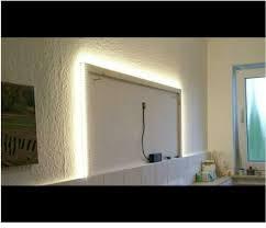 5m led streifen licht 2835 smd stripe band leiste 600leds