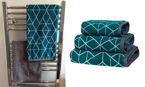 Gray And Teal Bathroom by 100 Teal Bathroom Ideas 551 Best Bathroom Design Images On