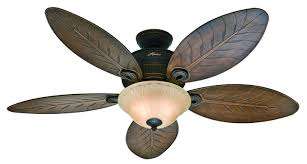 Hunter Ceiling Fans Light Kits by Ceiling Amazing Hunter Outdoor Ceiling Fans Hunter Outdoor