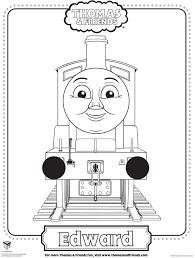 Thomas Coloring Pages James At GetDrawingscom Free For Personal