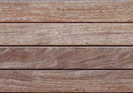 Wood Backgrounds Images