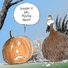 Halloween Riddles And Jokes For Adults by Halloween Jokes For Kids Adults Funny Puns Meme Images Buzzfeed