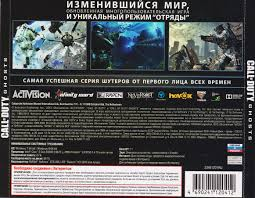 Cd Keys Coupon / Free Calvin Klein Cdkeyscom Home Facebook Vality Extracts Shipping Discount Code Hp Ink Cd Keys Coupon Uk Good Deals On Bucket Hats 3 Off Cdkeys Discount Code 2019 Coupon Codes 10 Gvgmall Promo Promotion 2018 Primo Cubetto Punkcase Scdkeyexclusive For Subscribersshare To Reddit Coupons Steam Prestashop Sell License Twitter Game Httpstcos8nvu76tyr