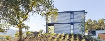 100 Prefab Architecture How To Fix Make It More Like Product Design