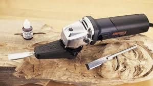 arbortech power chisel toolmonger