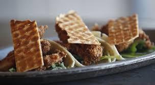 100 Lloyds Food Truck Hertels Lloyd Taco Factory Revolutionizes Fast Food The Buffalo News